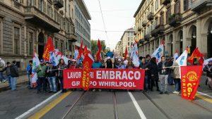 Prodi, Bersani... Embraco-2-300x169