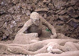 قوم لوط Pompeii-cast1-da-as-m10
