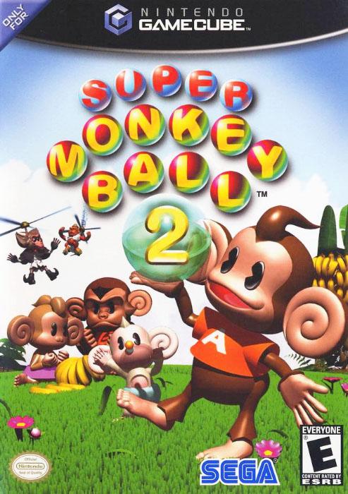 Les jeux les plus Fun! en un mot les meilleurs.. 29780