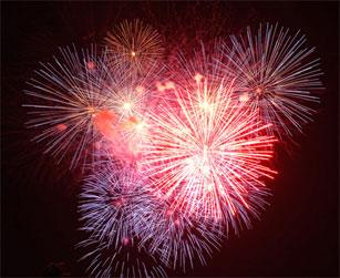 Azarch is back !!!!!!!!!!!!!!!!!!!!!!!!!!!!!!!! Fuochi-d-artificio-roma