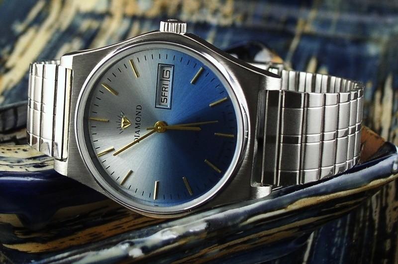 Watch-U-Wearing 7/05/10 Fadedial2_2