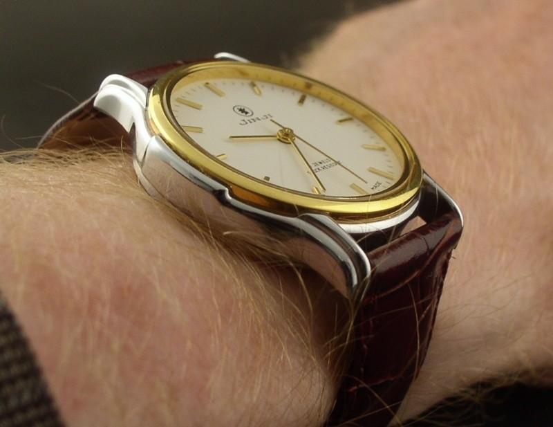 Watch-U-Wearing 8/12/10 Jinji_sb1h_wrist_2