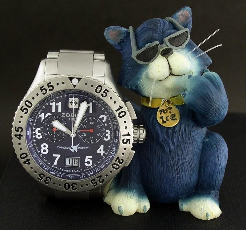 Watch-U-Wearing 8/4/10 Dw_front_2