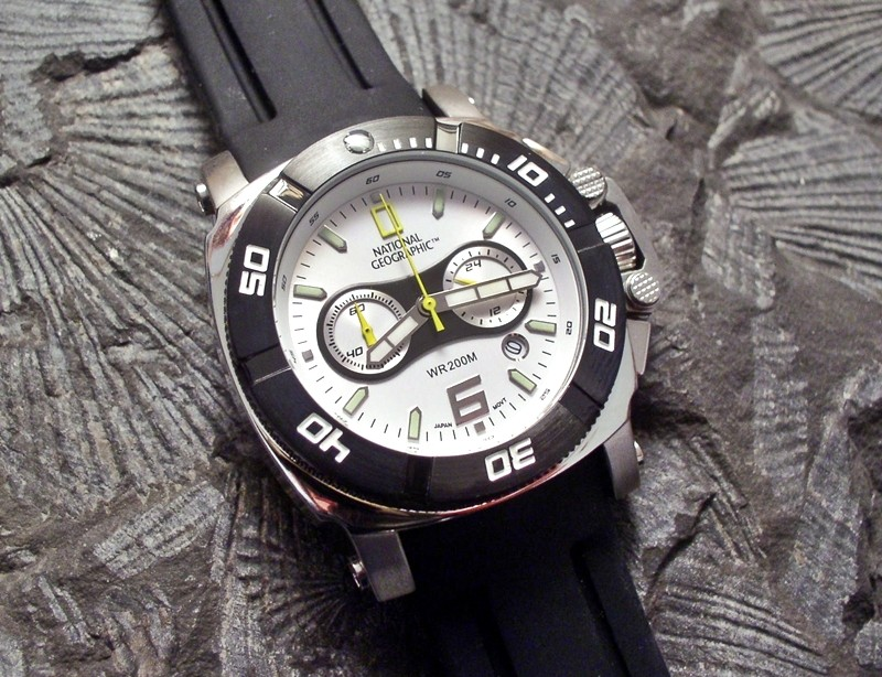 Watch-U-Wearing 8/9/10 National_geographic_pioneer_series_deep_blue_NG710GSSS