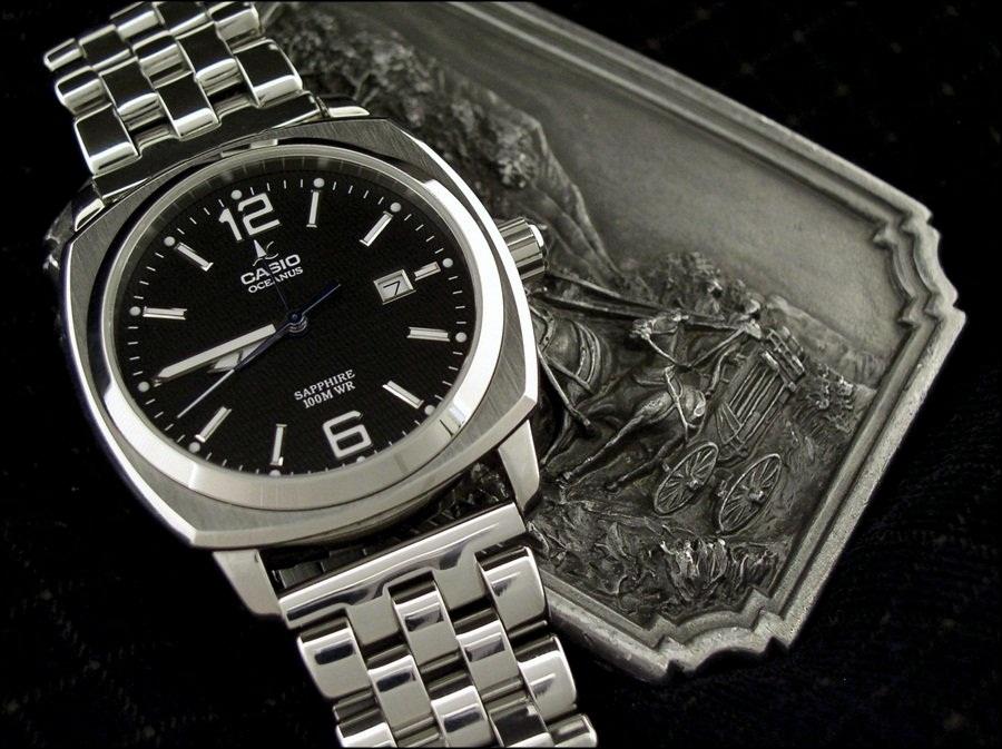 Watch-U-Wearing 7/8/10 Cw_4