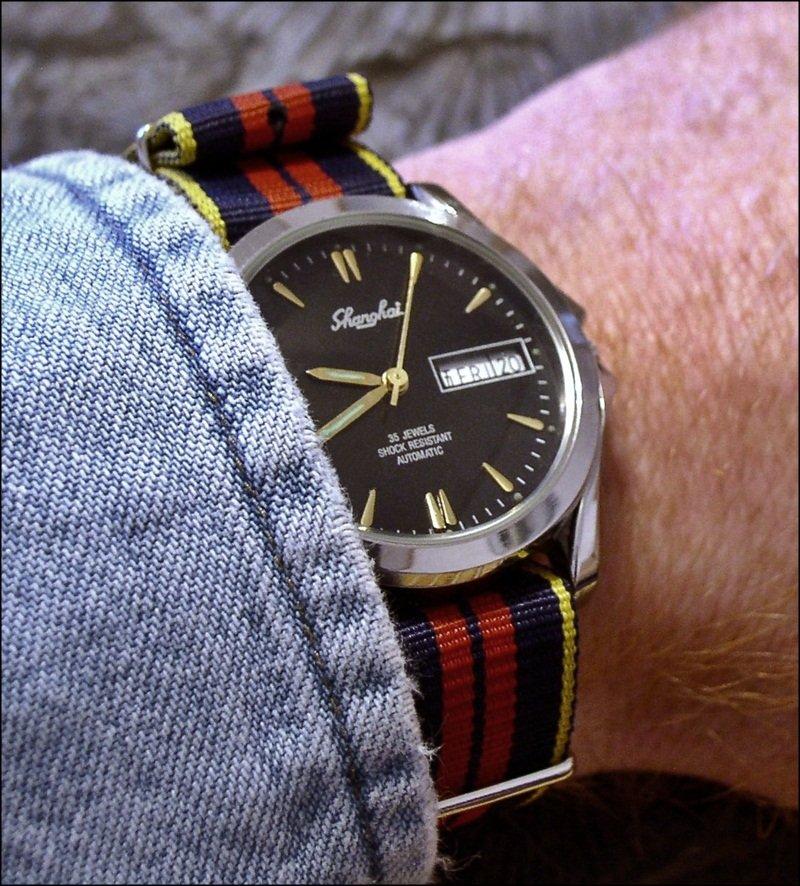 Watch U R Wearing 8/20/2010 Shang_nato_1