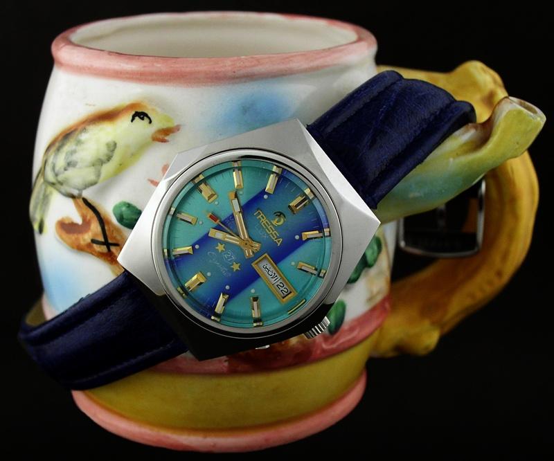 Watch-U-Wearing 7/6/10 1tressa_cup_3