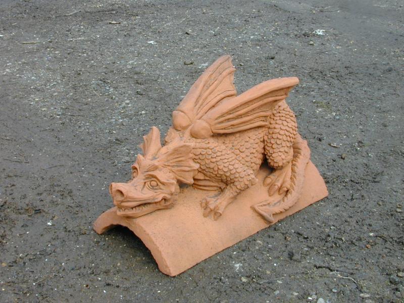 Pour la déco du Manoir du Dragon Roof_finial_dragon
