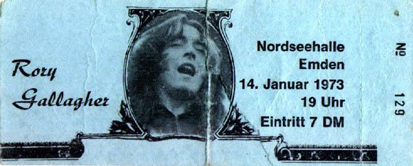 Tickets de concerts/Affiches/Programmes - Page 19 Ticket1