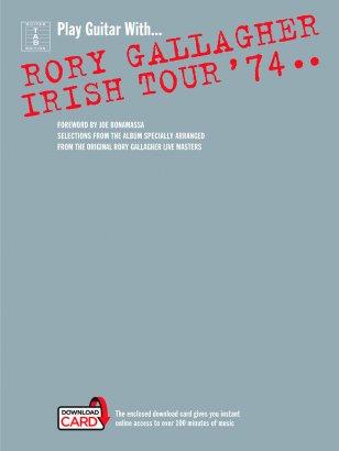 Irish Tour '74 (1974) - Page 7 AM1009184_CMYK1421776941