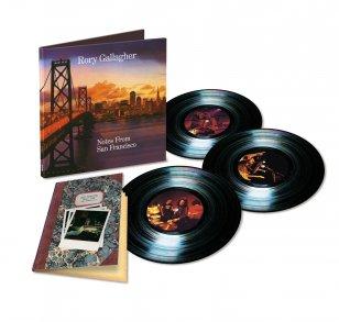 Notes From San Francisco: l'album avorté (2011) - Page 15 Notes_From_San_Francisco_LP_exploded