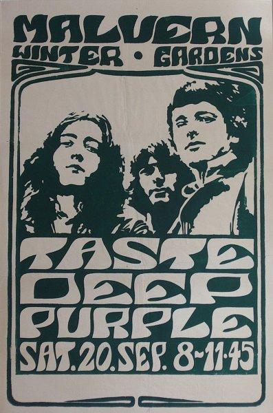 Taste Mk 2 (1968-1970) - Page 3 IMGP1138