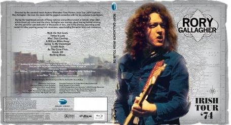 Irish Tour (Tony Palmer's Film - 1974) - Page 3 Irish_Tour_Blu-ray_100