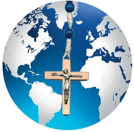 LE ROSAIRE MONDIAL Logo-rosaire-mondial