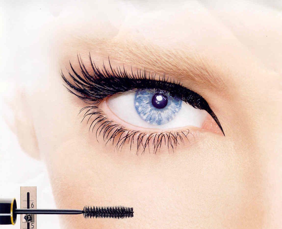 Katalog ponudb(naročate na blagajni) Mascara_eye_lid_picture
