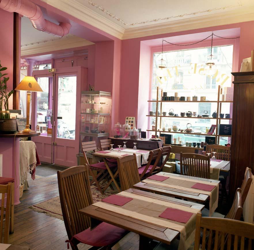 Vos salons de thé préférés. Image_loca