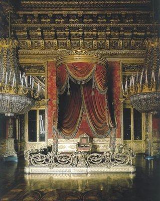 Exposition « Trônes en majesté, l'autorité et son symbole » Palazzo%20Reale_sala%20del%20trono