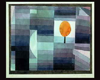 Paul Klee A_klee_herald_of_autumn_192202