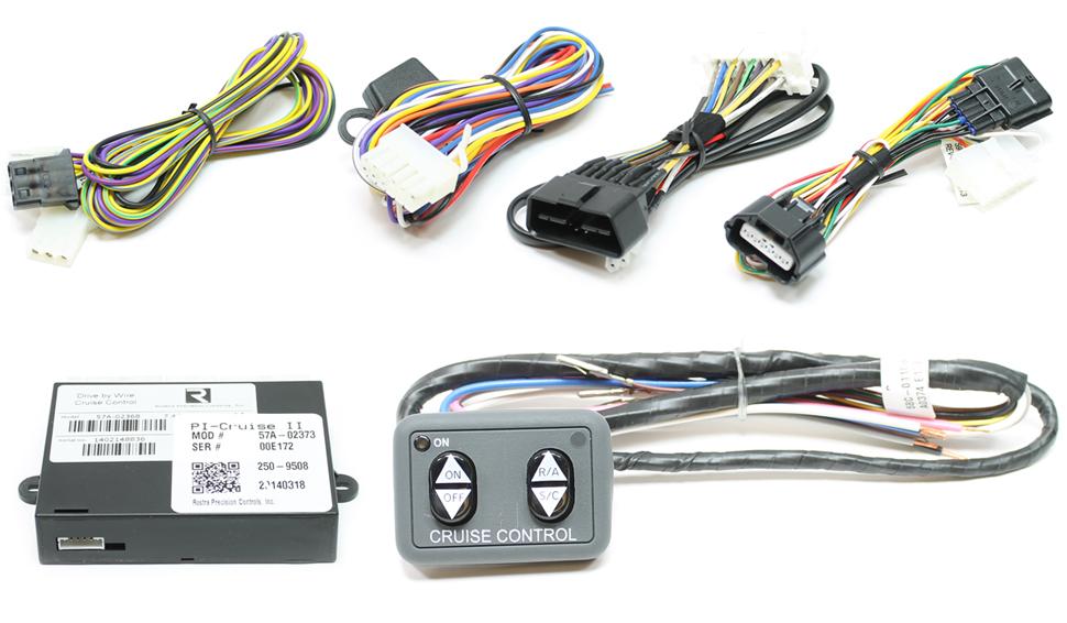 Instalação do cruise control (piloto automático) e descansa braço - Página 5 2509508-xl