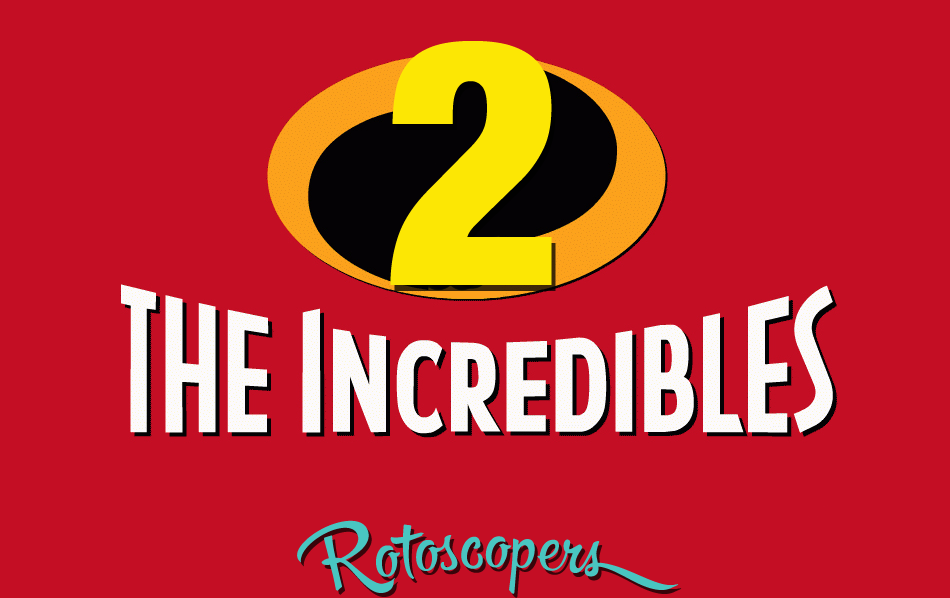 The Incredibles sú späť! - Stránka 2 The-incredibles-2-logo