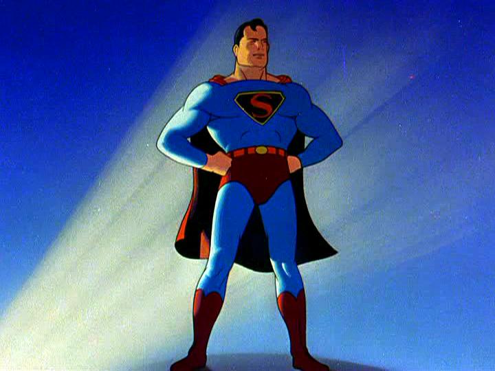 [Encuesta] Qué traje de Superman te gusta más? Superman07a