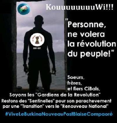 Burkina Faso 10500434_392000870955773_8307948502409421717_n
