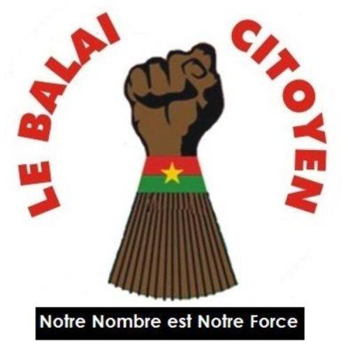 Burkina Faso Balai_citoyen_grand