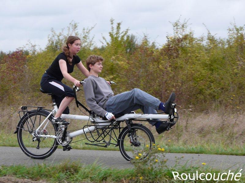 Super vélos pliables - Page 4 Tandem_pino_hasebikes