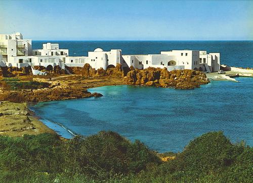 السياحة الجزائرية Tipaza%20-%20station%20balneaire%20pres%20d%27alger