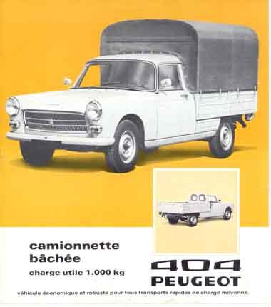 Suite d'images Le jeux - Page 10 404camionette