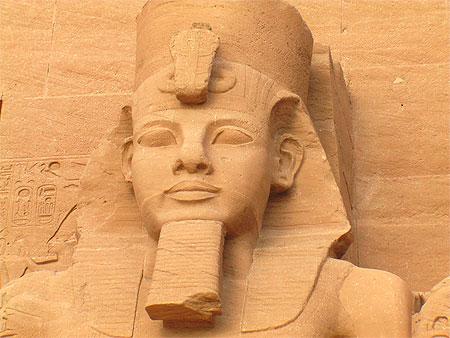 Les origines de l'humanité Sem Cham et Japhet 3 fils de Noah Pt22400