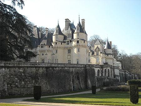 Les Chateaux de René no 27 trouvé par Blucat Pt107519