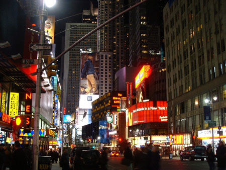 New-York..... Pt1912
