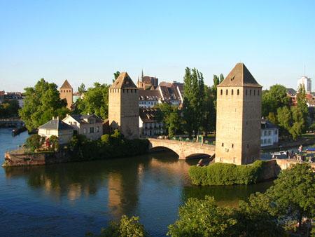 Le royaume de votre admin favori : Strasbourg Pt12737