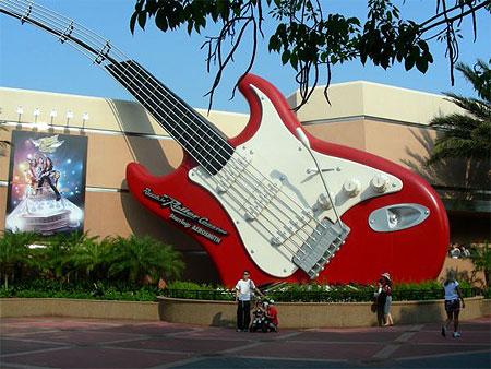 les attractions disney les meilleurs sur roller coaster tycoon 3 - Page 2 Pt24503