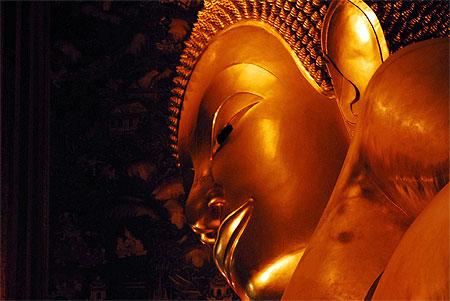 Sûtra de l'accompagnement aux mourants - Vénérable Thich Nhat Hanh Pt34656
