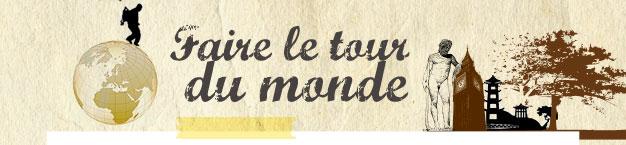 """*Tessychou* [Sdb-Wc = 4m²] Petit """"Spa"""" Zen - Page 7 Doss_top"""