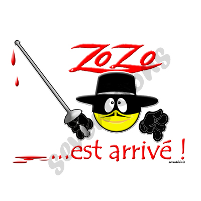 DEVINETTE DU JOUR - Page 18 Lol-Zorro