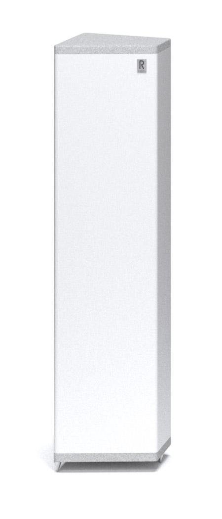 Mi primer ampli Rowen_3-3_tall