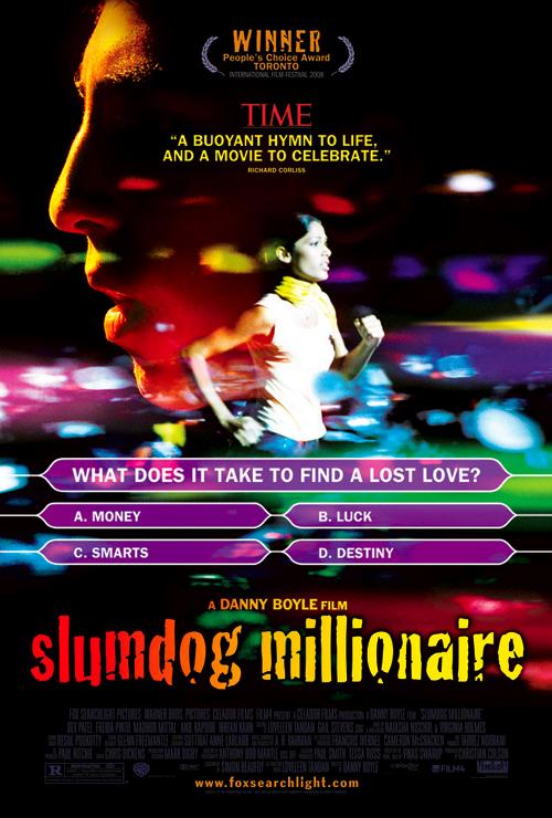 Slumdog Millionaire (2009 Shqip) DvD RiP Slumdog-onesheet