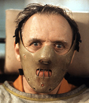 Free forum : that's what friends are for - Portal Hanniballecter