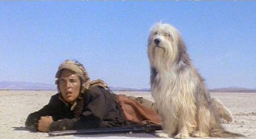 Apocalypse 2024 (A Boy and his Dog) Doomsday_aboyandhisdog