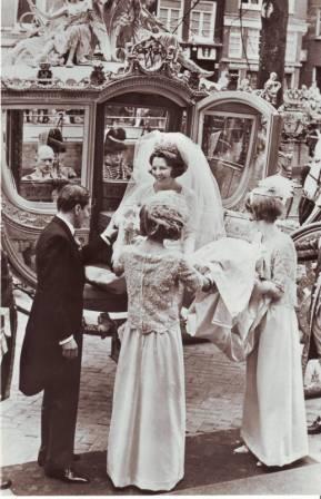 La reina Beatrix y su familia IMAGE0065