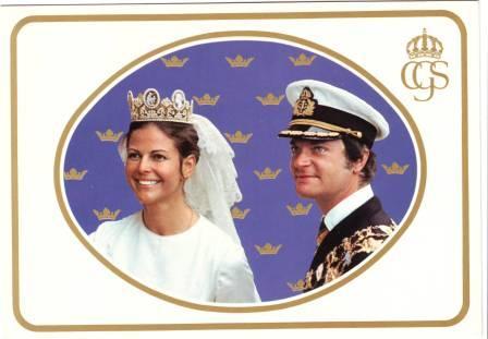 Silvia Sommerlath, reina de Suecia IMAGE0097