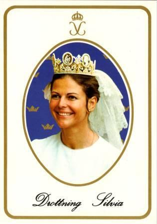 Silvia Sommerlath, reina de Suecia IMAGE0098