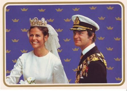 Silvia Sommerlath, reina de Suecia IMAGE0099