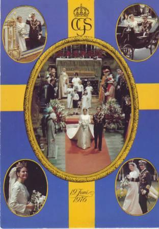 Silvia Sommerlath, reina de Suecia IMAGE0136