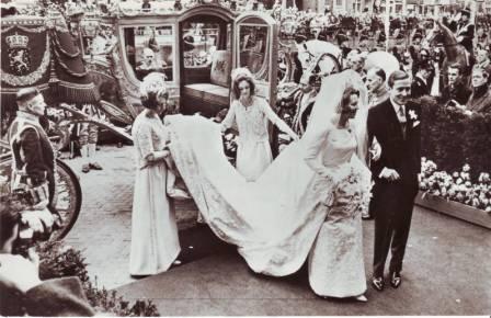 La reina Beatrix y su familia IMAGE97%20
