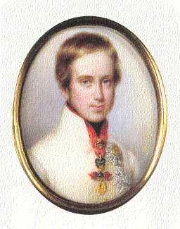 Casa Imperial de Austria 1802%20Franz%20Karl-2