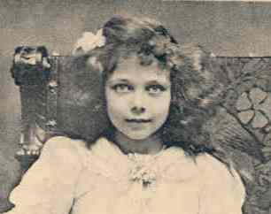 Casa de Hessen - Página 3 1895%20Elisabeth-96